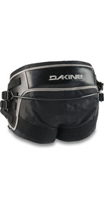 2020 Dakine Vega Multisport Harness 10002991 - Black