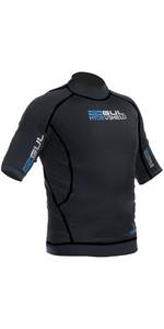 Gul Mens Hydroshield Pro Waterproof Thermal Short Sleeve Top