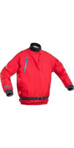 2021 Palm Mens Mistral Kayak Jacket 12507 - Flame