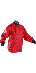 2021 Palm Centre Kayak Jacket 12164 - Red