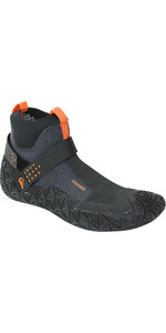 2021 Palm Descender Kayak Shoes 12340 - Jet Grey