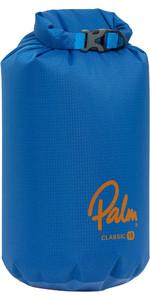 2020 Palm Classic 15L Drybag 12351 - Ocean