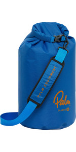 2020 Palm Classic 20L Drybag 12351 - Ocean