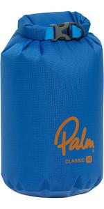 2020 Palm Classic 10L Drybag 12351 - Ocean