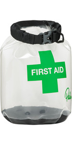 2021 Palm 3L First Aid Carrier 12353 - Clear