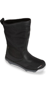 2020 Musto Gore-Tex Race Sailing Boots 80521 - Black