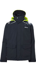 2020 Musto Mens BR1 Inshore Sailing Jacket 81208 - True Navy