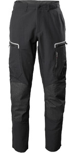 2021 Musto Mens Evolution Performance 2.0 Trousers 82002 - Black