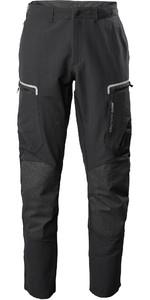 2020 Musto Mens Evolution Performance 2.0 Trousers 82002 - Black