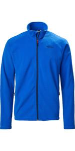 2021 Musto Mens Corsica 100GM Fleece 82012 - Olympian Blue