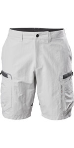 2020 Musto Mens Evolution Performance 2.0 Shorts 82001 - Platinum