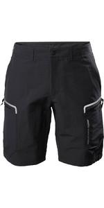 2020 Musto Mens Evolution Performance 2.0 Shorts 82001 - Black