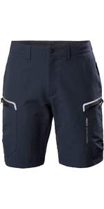 2020 Musto Mens Evolution Performance 2.0 Shorts 82001 - True Navy