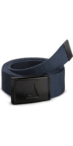 2020 Musto Evolution Belt 80023 - True Navy