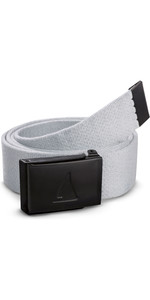 2020 Musto Evolution Belt 80023 - Platinum