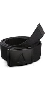 2020 Musto Evolution Belt 80023 - Black