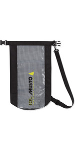 2020 Musto Essential 10L Dry Bag 80067 - Black