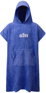 2020 Gill Changing Robe 5022 - Blue