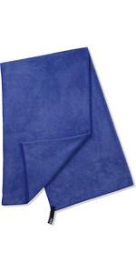 2021 Gill Microfibre Towel 5023 - Blue