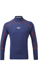 2020 Gill Mens Race Zenith Dinghy Top RS33 - Ocean