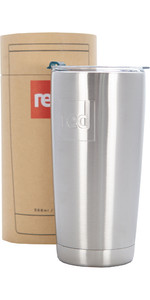 2021 Red Paddle Co Original Insulated Travel Cup