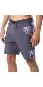 Trisharosew Mens Biggie Music Band Summer Beach Board Shorts Quick Dry Drawstring Boardshort