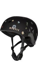 2021 Mystic MK8 X Helmet 210126 - Multi Colour