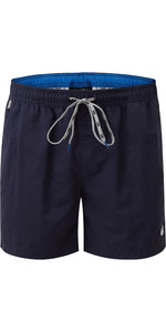 2021 Gill Mens Porthallow Swim Shorts Navy 4452