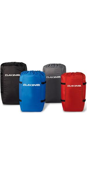 2018 Dakine Kite Compression Bag Set of 4 4625255