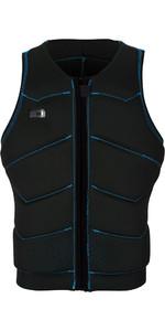 2019 O'Neill Mens Hyperfreak Comp Vest Fade Blue / Ocean 5315EU