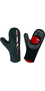 2018 Yak Kayak Open Palm Neoprene Mitt 3/2mm 6343-A