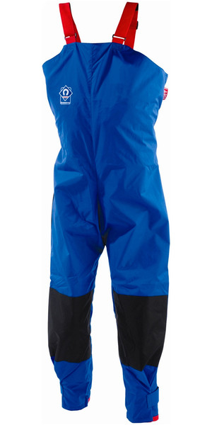 2018 Crewsaver Centre Junior Trousers Blue 6619