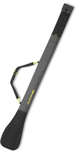 Dakine SUP Adjustable Paddle Bag CHARCOAL 6675050