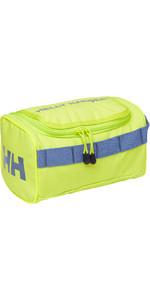 2019 Helly Hansen Classic Wash Bag 402 67170