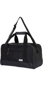 2019 Helly Hansen Explorer Bag Black 67242