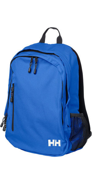 2019 Helly Hansen HH Back Pack Olympian Blue 67386