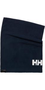 2019 Helly Hansen Polartec Neck Gaiter Navy 67921