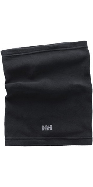 Helly Hansen Polartec Neck Gaiter Black 67921