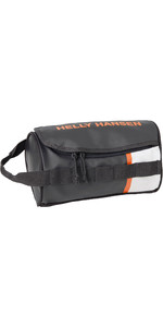 2019 Helly Hansen Wash Bag 2 983 68007