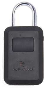 2020 Rip Curl Key Safe BXKDG1 - Black