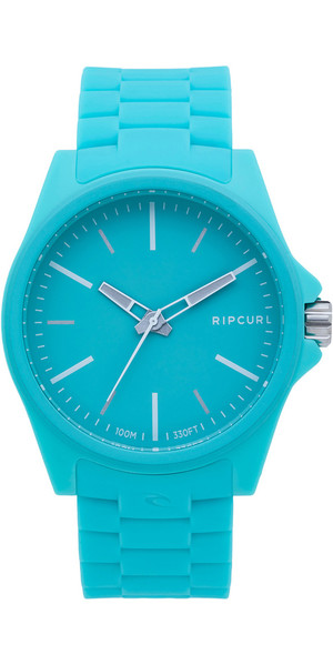 2018 Rip Curl Womens Origin Watch Mint A3097G