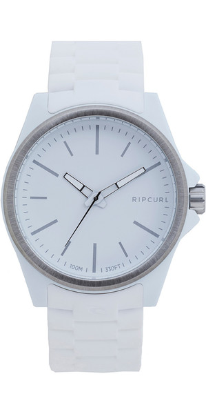 2019 Rip Curl Womens Origin Watch White A3097G