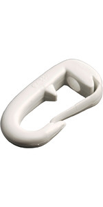 Allen Brothers 62mm Nylon Handy Hook A559