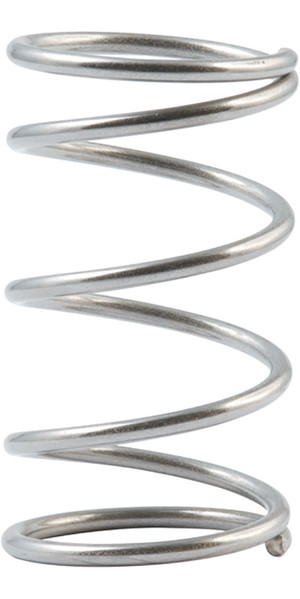 Allen Brothers Firm Stainless Steel Spring A1034