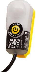 2019 Aquaspec AQ40 Lifejacket LED Light LIF2075