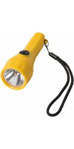 2019 Aquaspec AQFLA Morse Signal Torch SAF0640