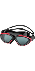2019 Aropec Ibis Watersports Goggles Red GAPY7400RD