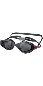 2019 Aropec Observer Swimming Goggles Black GASKS53