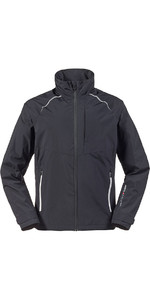 Musto Evolution Tempest Wind Stopper Jacket BLACK SE2650