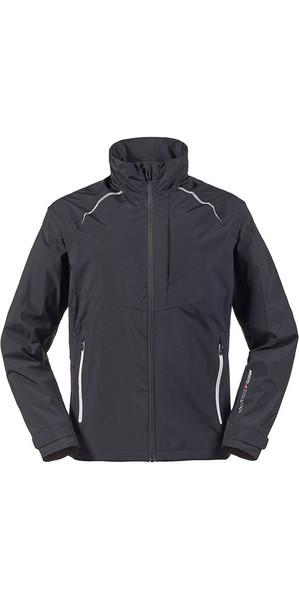 Musto Evolution Tempest Wind Stopper Jacket BLACK SE2650